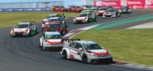 RaceRoom-Racing-Experience-GT3